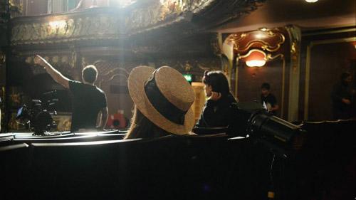 theatreland_bts_02