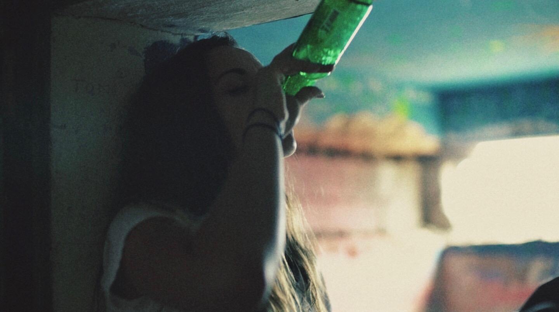 Snapseed-7